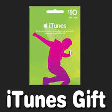 gift card sell online sell itunes gift card code online