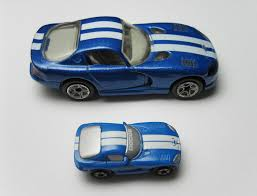 auto possono portare i neopatentati quali auto possono guidare i neopatentati 2011 come si stabilisce