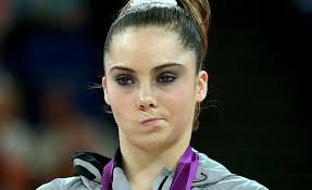 Maroney Meme - mckayla maroney is not impressed meme gets a halloween costume