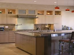 Kitchen Cabinets Faces by Miscellaneous Modern Kitchen Cabinets Images Interior