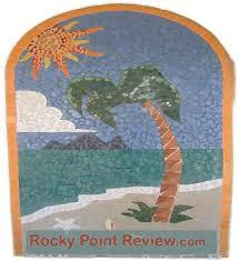 rocky point puerto penasco sonora mexico rocky point