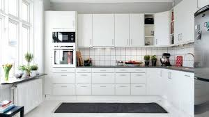Modern White Kitchen Designs White Modern Kitchens Kitchen Design Ideas White Modern And