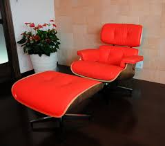 Used Eames Lounge Chair Auc Pleasure0905 Rakuten Global Market Eames Lounge Chair And