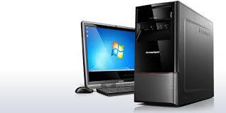 ordinateurs bureau monde baisse de 3 5 des ventes mondiales d ordinateurs de bureau