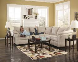 Beige Sectional Sofa Sectional Sofa