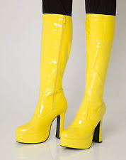 womens boots size 11 uk items in partyboots shop on ebay