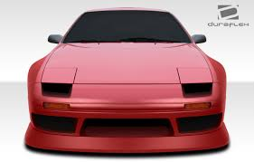 Mazda Rx7 Prices Mazda Rx7 Front Bumpers Body Kit Super Store Ground Effects