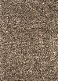 floors u0026 rugs soft brown shaggy rugs for minimalist living room decor