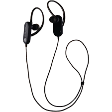 amazon black friday deal for earbuds amazon com outdoor tech ot1000 tags wireless bluetooth earbud
