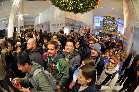 black friday 2014 why shopping for deals makes go
