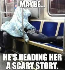 Amusing Memes - amusing memes to make you laugh out loud funny stuff pinterest