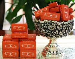 wrapped sugar cubes 7 best sucrology images on sugaring packaging and
