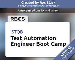 Test Automation Estimation Template by Rbcs Software Testing Training U0026 Consulting Resources