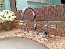 Moen Solidad Kitchen Faucet Delta Kitchen Faucet Moen 4 Kitchen Faucet Kitchen