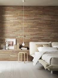 reclaimed wood slat wall interiors pinterest slate wall