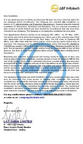 company offer letter template best photos of importance of offer letters fake job offer letter