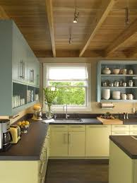 can laminate kitchen cupboards be painted how to paint laminate kitchen cabinets eatwell101