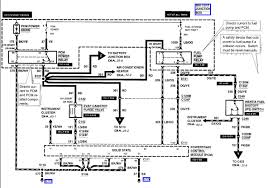 wiring diagram 2000 ford ranger u2013 readingrat net