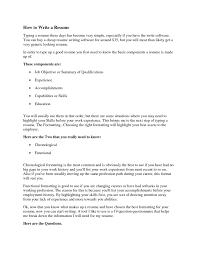 Cnc Machinist Resume 100 Machinist Resume Ob Rn Resume Samples 25 Best Ideas