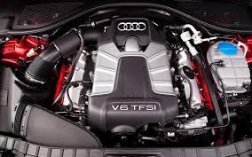 audi a7 engine 2012 audi a7 vs 2011 jaguar xj vs 2012 mercedes cls550