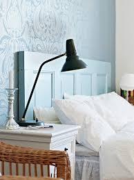 chambres bleues épinglé par i n s p i r e a t i v sur bedroom tete
