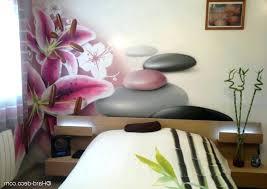 d oration mur chambre b décoration murale chambre inspirant deco b on vkriieitiv com