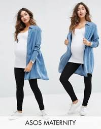 maternity trousers maternity trousers pregnancy evening wear asos