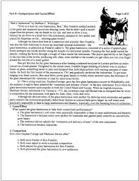 5th grade fiction reading passages 10 free reading tests for students in grades 5 through 9