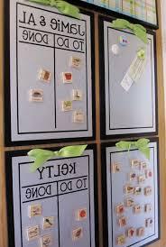kitchen message center ideas stunning built in kitchen bulletin board message center ideas for