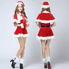 2018 deluxe christmas dress christmas ball dress cute