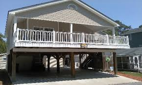 Beach Cottage House Plans Modular Beach Homes On Stilts Modular Beach Homes On Pilings