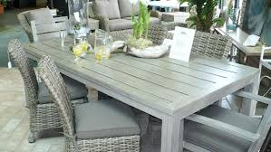 outdoor patio furniture grey outdoor dining set large size of patio patio furniture sets