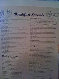 awful annie u0027s menu menu for awful annie u0027s lincoln sacramento