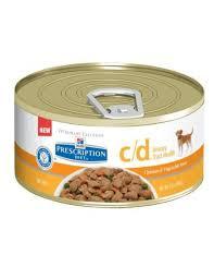 buy hills prescription diet canine online vet products direct