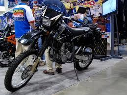 index of data images models suzuki drz 400