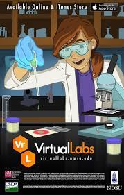 140 best science lab images on pinterest science labs science