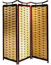 2366 best room dividers and screens images on pinterest room
