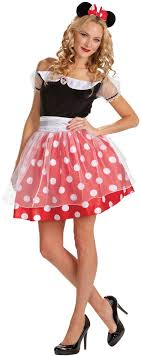 minnie mouse costume deluxe disney minnie mouse costume costume craze