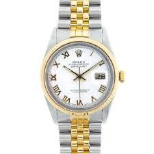 mens watch black friday deals men u0027s watches shop the best deals for oct 2017 overstock com