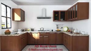 kitchen cabinet showrooms atlanta kitchen cabinet showrooms near me abana club