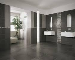 aknsa com minimalist bathroom with corner shower d
