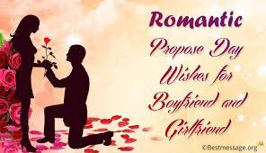 durga puja wishes for boyfriend durga puja message quotes