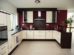 Kitchen Color Combination Ideas Kitchen Shaped Wall Trends With Charming Colour In Walls