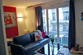 simple cheap apartments in paris home design wonderfull