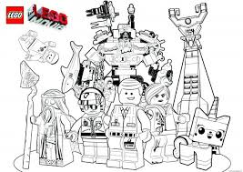 lego captain america printable coloring pages avengers marvel