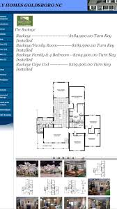 60 best favorite modular home plans images on pinterest modular