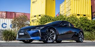 lexus lc rivals lexus lc 500 photos photogallery with 161 pics carsbase com