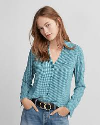 portofino shirts starting at 9 95 shop women u0027s portofino shirts