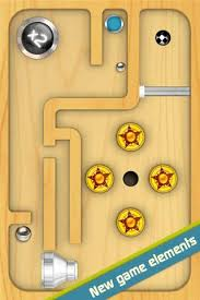 labyrinth 2 apk labyrinth 2 lite android apps on play