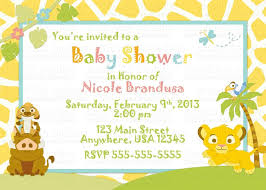 online and free printable baby shower invitation templates